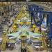Lockheed aims to deliver 36 jets in 2013 despite bad weather