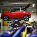 RPT-ANALYSIS-With heavy lifting done, GM's focus turns to cars, fixing Europe