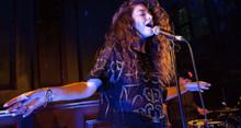 Lorde: 5 cosas que tienes que saber de esta artista