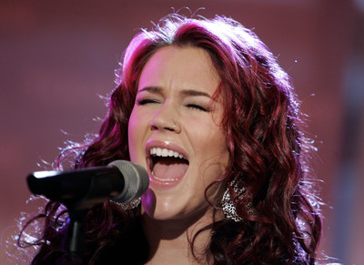 2 UK men convicted in plot to kill Joss Stone