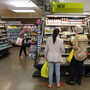 Rebound in UK retail sales signals solid second quarter