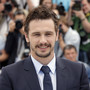 Cannes: James Franco builds a bookish filmography