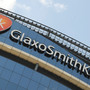 GSK links with French venture firm to target rare diseases