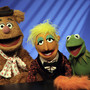 Muppets creator's items head to NYC museum