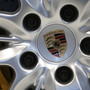 Porsche plaintiffs bolstered by court ruling: lawyer