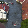 German insurance claims for flood damage may be nearly $8 billion: AIR