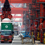 Japan's trade deficit expands 70% in April
