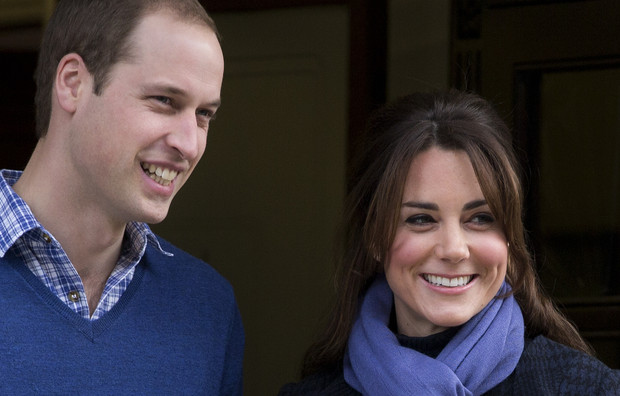 UK tabloid trial: Kate Middleton's phone hacked