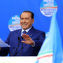 Italy court rejects bid to block Berlusconi tax fraud verdict