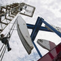 Officials: Canadian oil won't hurt ND production