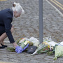 British Prime Minister seeks answers after soldier hacked to death
