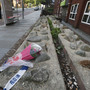 Soldier hacked to death in London in suspected Islamist attack
