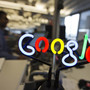 UK opposition party leader says Google tax behavior 'wrong'