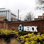 Merck signs $5 billion share buyback agreement with Goldman Sachs