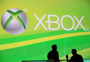 The new generation Xbox One videogame console is touted as a home entertainment hub