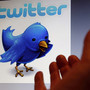 Twitter beefs up security safeguards after recent attacks