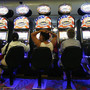 New York strikes deal to allow Las Vegas-style casinos