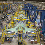 Pentagon sees slight drop in F-35 acquisition costs: sources