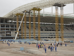 Attorney: No problems before Brazil collapse
