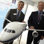 Boeing launches 787-10 with $30 billion of orders