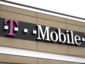 T-Mobile US CFO says industry consolidation is inevitable