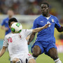 Italy rallies to beat Japan 4-3 at Confed Cup