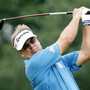 Kenny Perry stalks Senior PGA Championship title