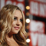 Actress Amanda Bynes arrested after allegedly tossing bong out window