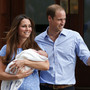 Prince William, Kate heading down under