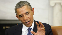 Obama scales back budget request for CFTC, while sparing SEC