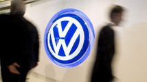 VW near decision to produce SUV at Skoda or Seat plant: official