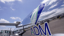 ADM to move headquarters to Chicago