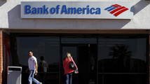 Bank of America suspends senior FX trader in London: source