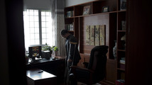 In China, brutality yields confessions of graft