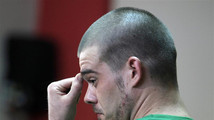 Peru says Van der Sloot can be extradited to U.S