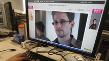 Snowden: reforms vindicate my classified data leaks