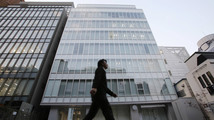 Mt. Gox files U.S. bankruptcy, opponents call it a ruse