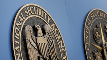 Judge's order preserves NSA surveillance records