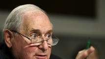 CIA probing allegations it improperly monitored Senate committee: reports