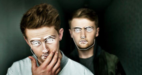 Artist of the Week: Disclosure