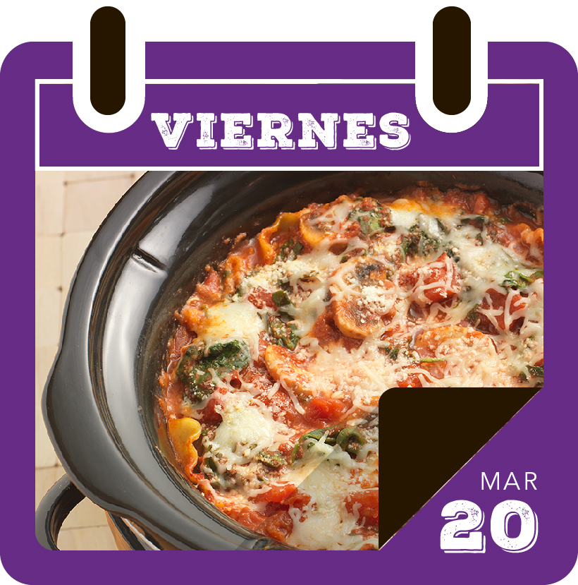 Lent A strategy for meatless fridays_espanol-2-02.jpg