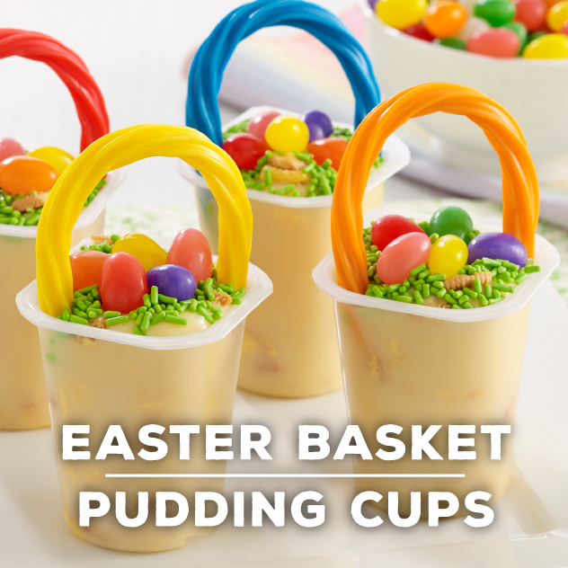 Easter-Basket-Pudding-Cups_Forkful.jpg