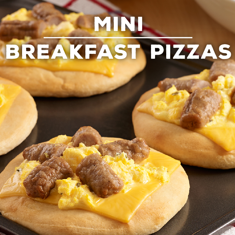 Mini Breakfast Pizzas_820x820x_Recipe Title-01.jpg