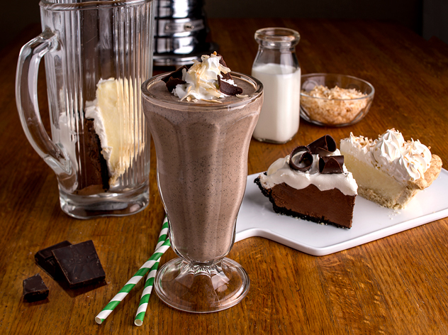 Chocolate&Coconut-Shake_cream_Edited_Pie-Shakes_Marie-Callender's_March-2015.jpg