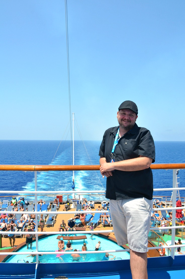 husband-cruise3.jpg