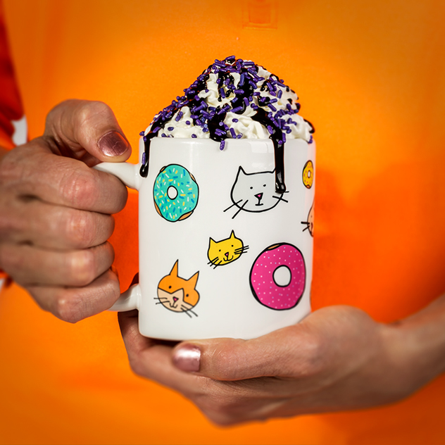 Cats-and-Donuts-Coffee-Cup.jpg