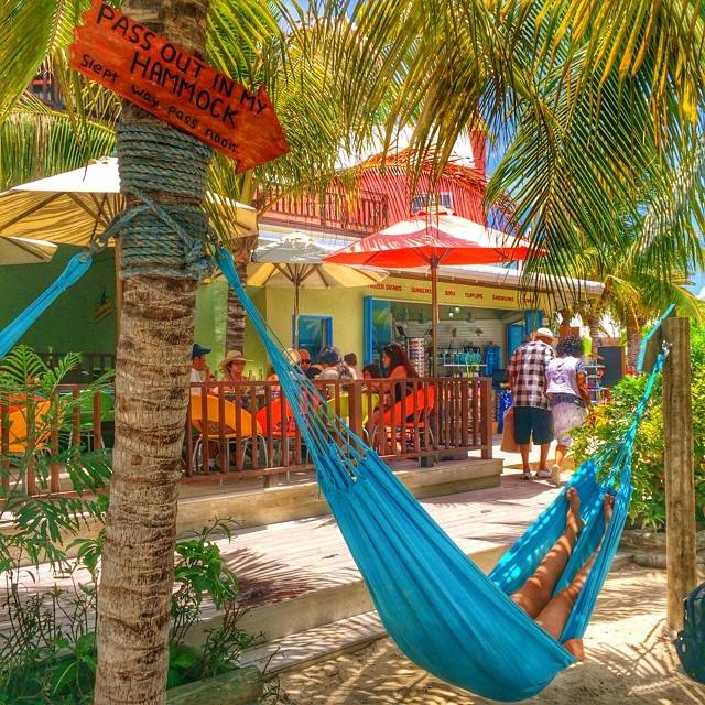 You Don T Want To Miss These 5 Family Friendly Caribbean Cruise Beach Excursions