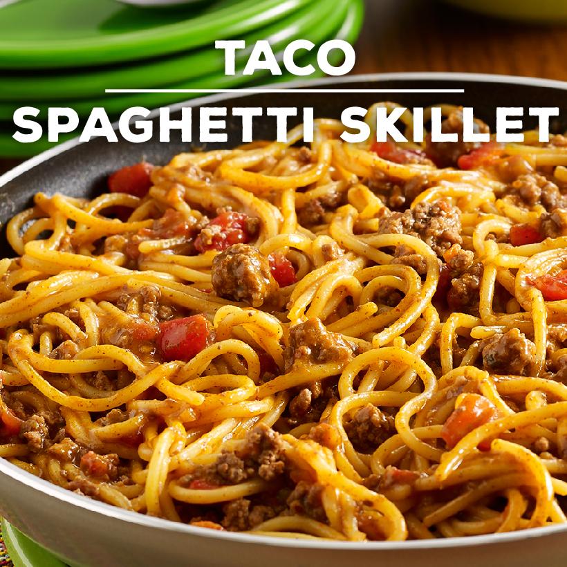 Taco Spaghetti Skillet_820x820px_Recipe Title-01.jpg