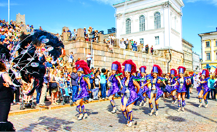 5 Carnival Carnaval Parade - Mardi Gras - Forkful 2015-05.jpg