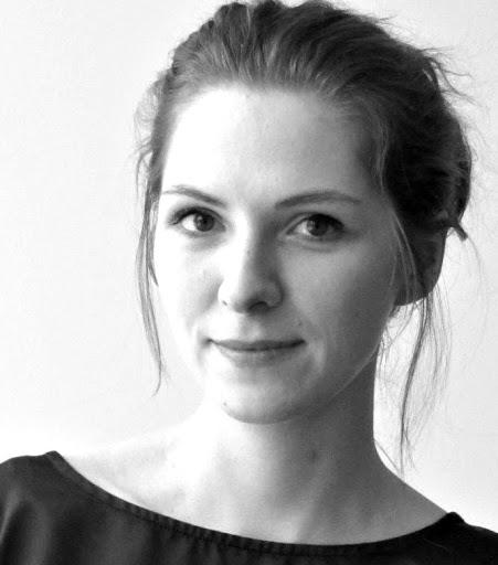Hanna Andrzejewska, marketing manager at GetResponse